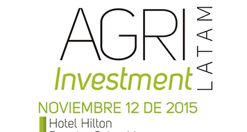 Agri Investment Latam 2015
